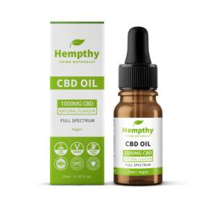 high strength full spectrum cbd oil uk