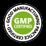 gmp approved cbd oil uk - best quality cbd oil uk