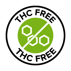thc cbd certified products uk