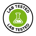 thc free - lab tested cbd products uk