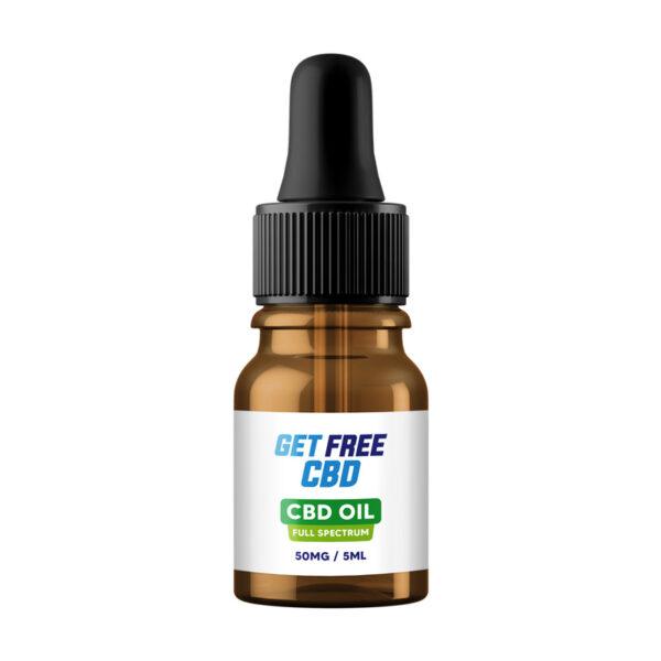 Finest Quality hemp cbd oil - free
